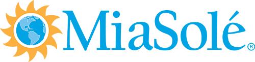 MiaSolé